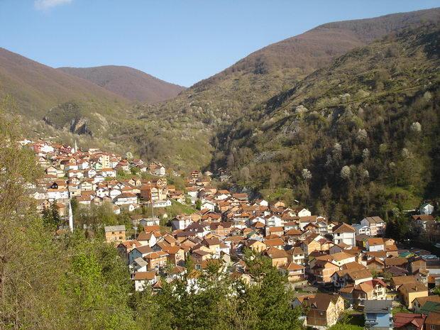selo Zirovnica1