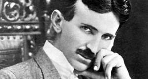 163 години од раѓањето на Никола Тесла (видео)