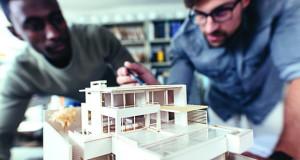 Индустријата бара архитекти способни веднаш да се вклучат во работниот процес
