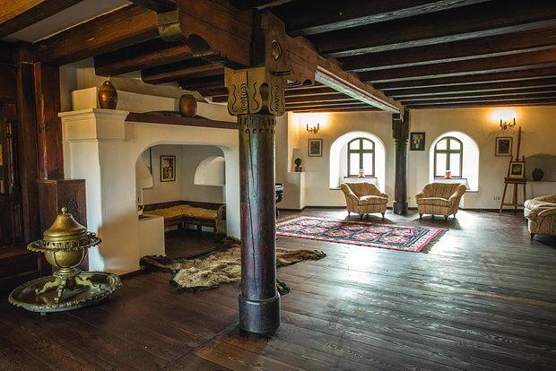 Bran-Castle-Transylvania-Romania9