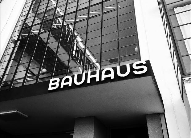 bauhaus-546717_960_720