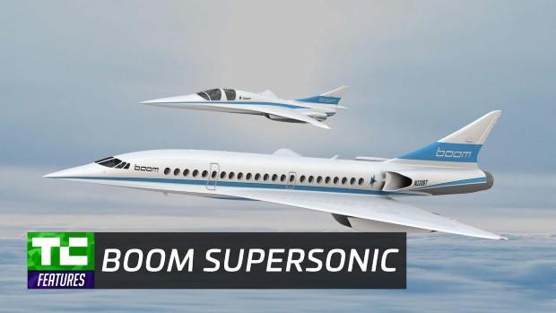 boomsupersonic1