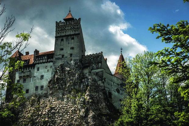 bran-castle-transylvania_-2