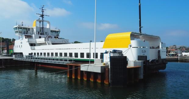 e-ferry2