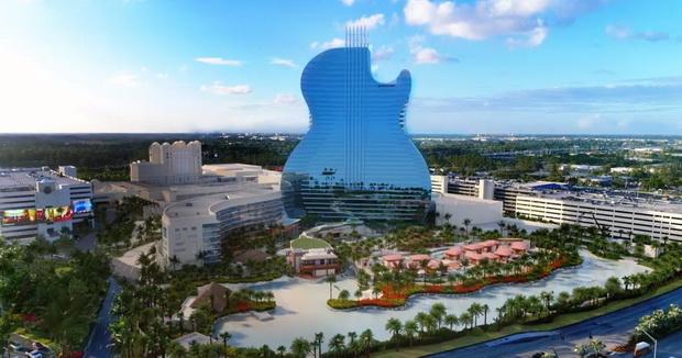 hotel-gitara 0