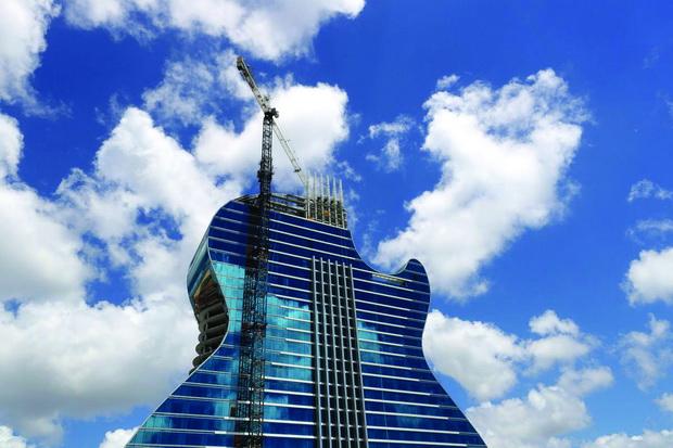hotel-gitara 9