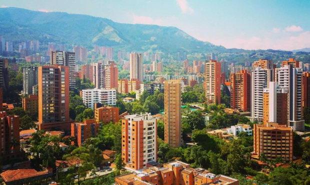kolumbija1