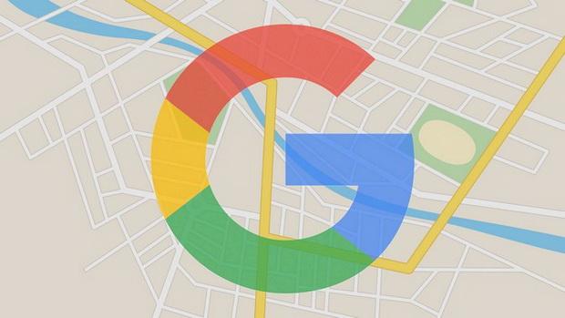 """""""Хуавеј"""" подготвен да го замени и """"Гугл мапс"""""""