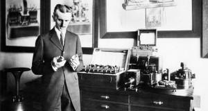 """""""По патиштата на Никола Тесла"""" прва научно-туристичка рута на свет"""