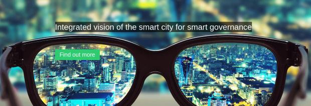 smart glasses3