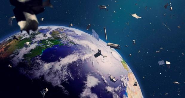 space-debris1