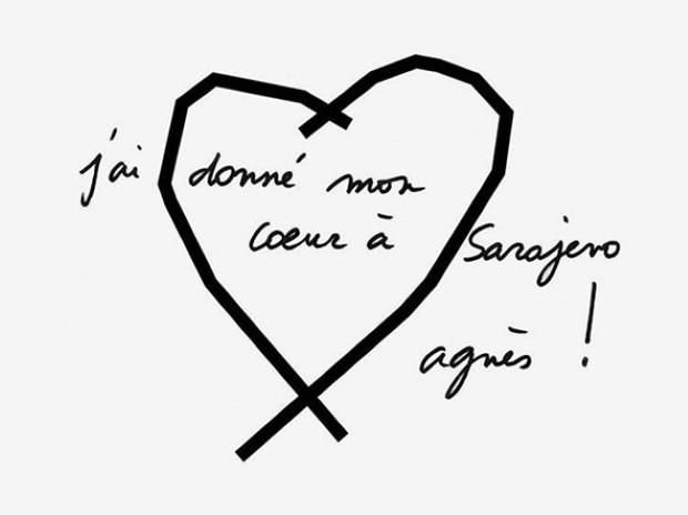 srce sarajeva4