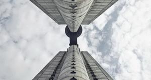 "Наградена книгата ""Тoward A Concrete Utopia: Architecture In Yugoslavia 1948-1980"""