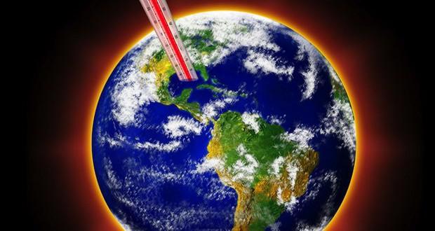 Globalno-zatopluvanje-620x330