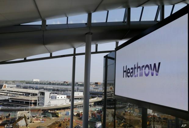 Heathrow00