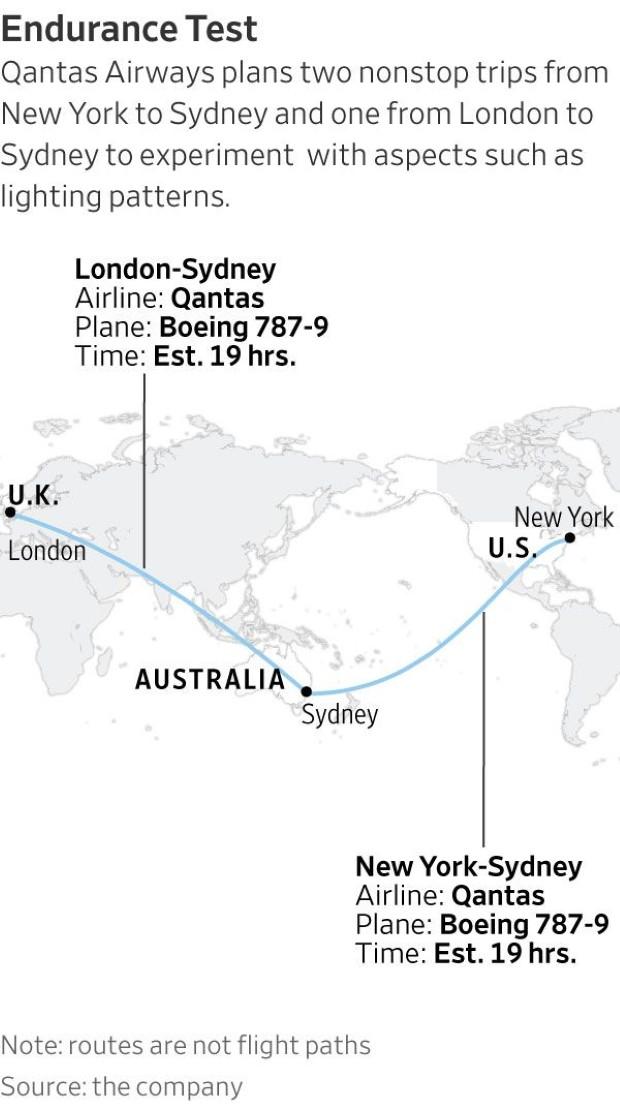 Qantas3