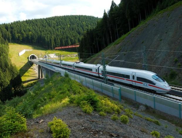 deutschebahn1
