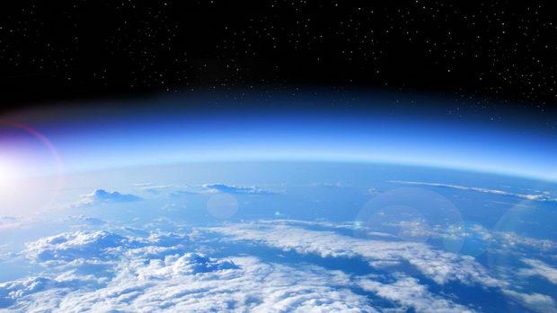 Озонската дупка би можела да биде најмала во последните три децении