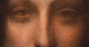 Се ближи најголемата изложба на делата на Леонардо, но една мистерија сеуште не е решена