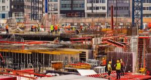 Две милијарди нови станови во наредните 80 години