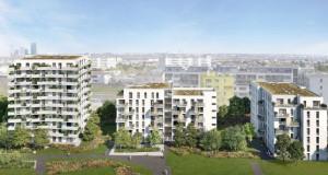 Најголемиот станбен комплекс во урбано градинарство во Европа: Oдгледуваат овошје а прават и џемови