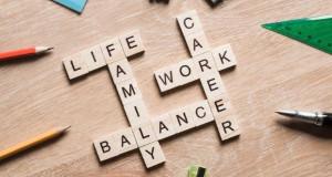 Холандија: Најдобар баланс помеѓу работата и слободното време