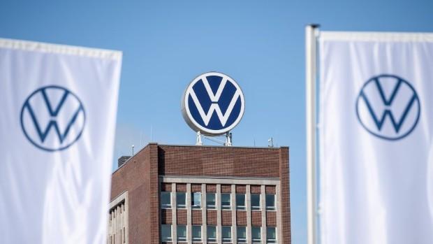 Бугарија и Романија се борат за Volkswagen