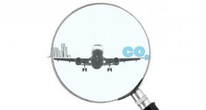 Air France ја намалува емисијата на јаглерод диоксид на сите домашни летови