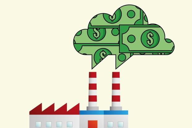 carbon_tax1