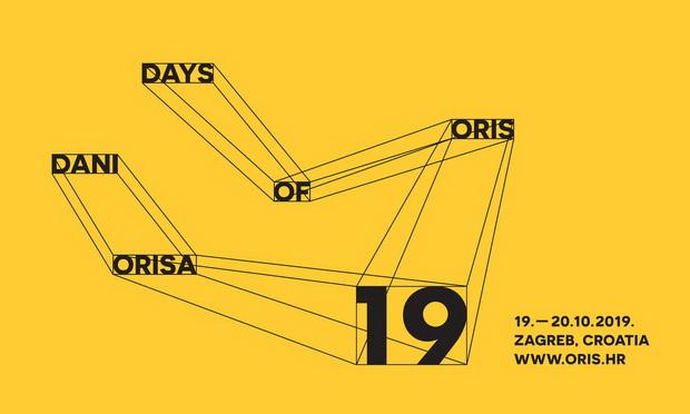 Денови на Орис 19 (Dani Orisa 19)