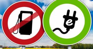 Данска предлага ЕУ целосно да ја забрани продажбата на дизел и бензински автомобили