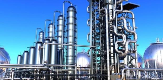 Потпишан договор за изградба на најголемата петрохемиска фабрика во светот