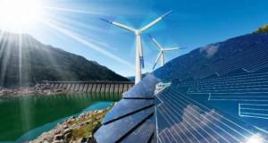 Италијански сојуз за енергетска транзиција