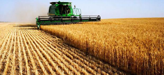 zemjodelstvo i klima