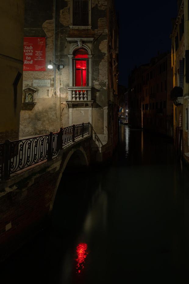 019_Padiglione_Macedonia_Biennale_di_Venezia_2019_Ph
