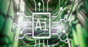 Вештачката интелигенција во индустријата – трката веќе започна