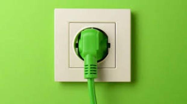 Светот слабо напредува во областа на енергетската ефикасност