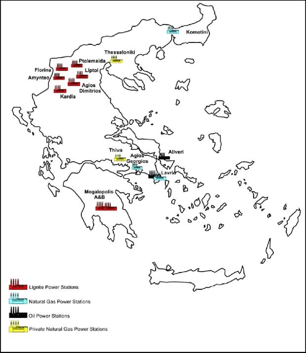 Greececoal2