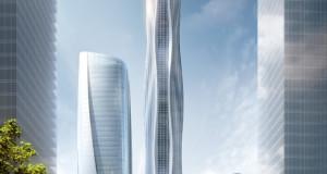 Енергетски ефикасен облакодер