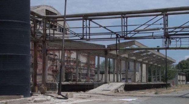 Резултатите од ОХИС потврдуваат дека немало отровни супстанци во воздухот