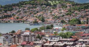 Продолжуваат јавните расправи за управување со природното и културното наследство во Охридскиот регион
