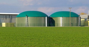 Србија интензивно развива биогасни постројки