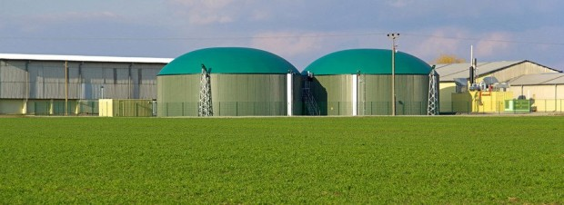 biogassrbija2