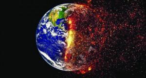 Големи обврски, мали чекори кон спас од климатските промени