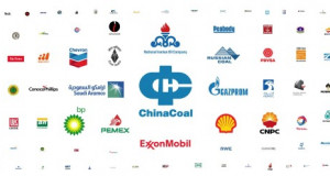 Енергетските компании главно не се заинтересирани за Парискиот климатски договор