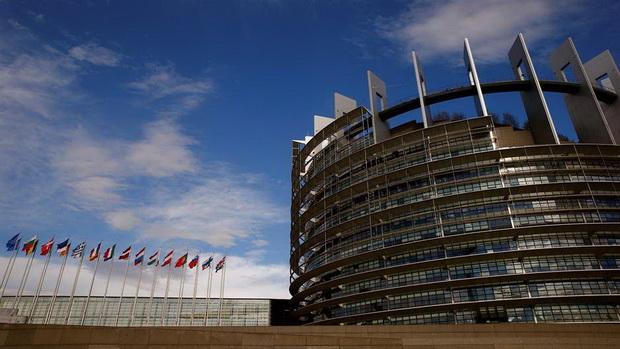 """ЕУ прогласи """"вонредна состојба"""" во однос на климата, засега само формално"""