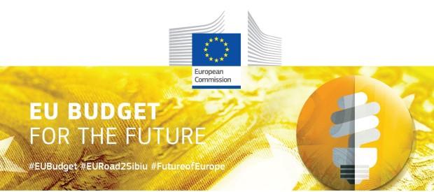 eubudget2