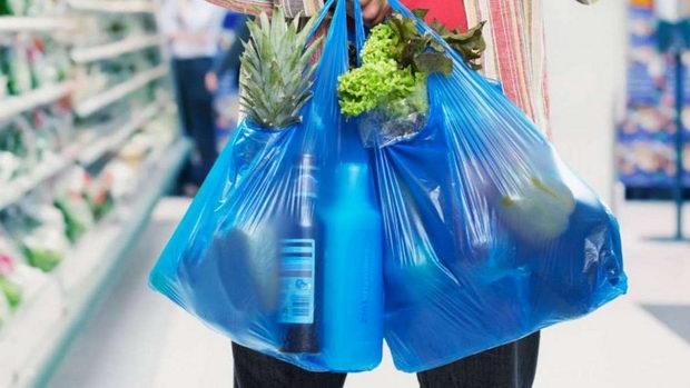 Германија од 2020 година ќе ги забрани пластичните кеси