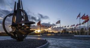 НАТО го проширува своето дејствување и во вселената