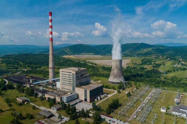 Кинеско – црногорски конзорциум е избран за еколошка реконструкција на ТЕ Плевља